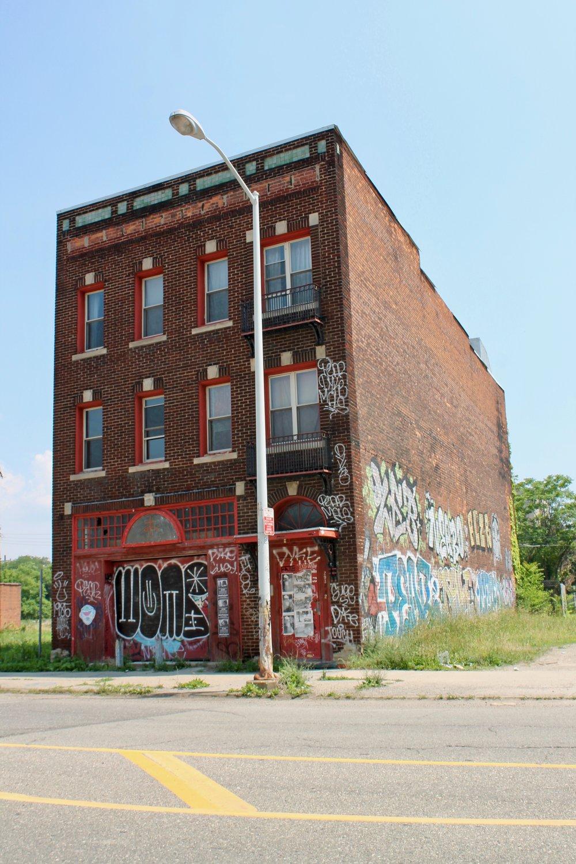 Detroit - 25.jpg