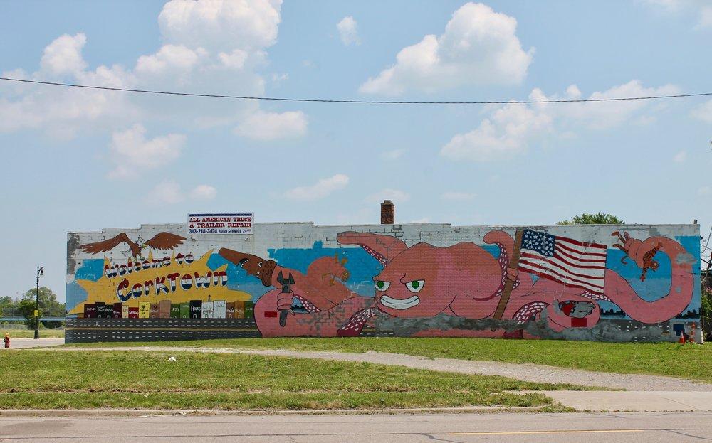 Detroit - 30.jpg