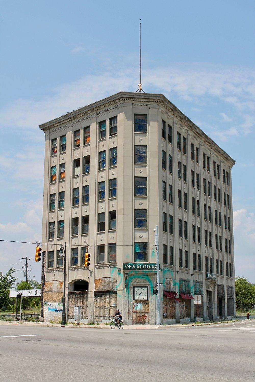 Detroit - 32.jpg