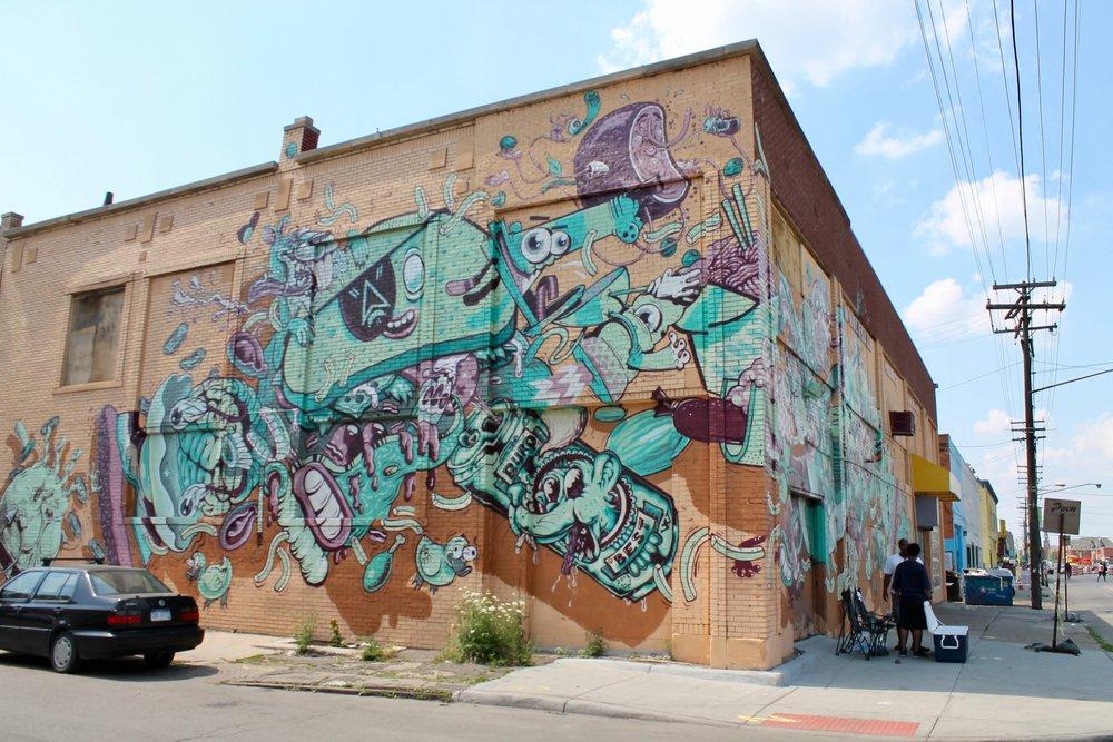 Detroit - 36.jpg