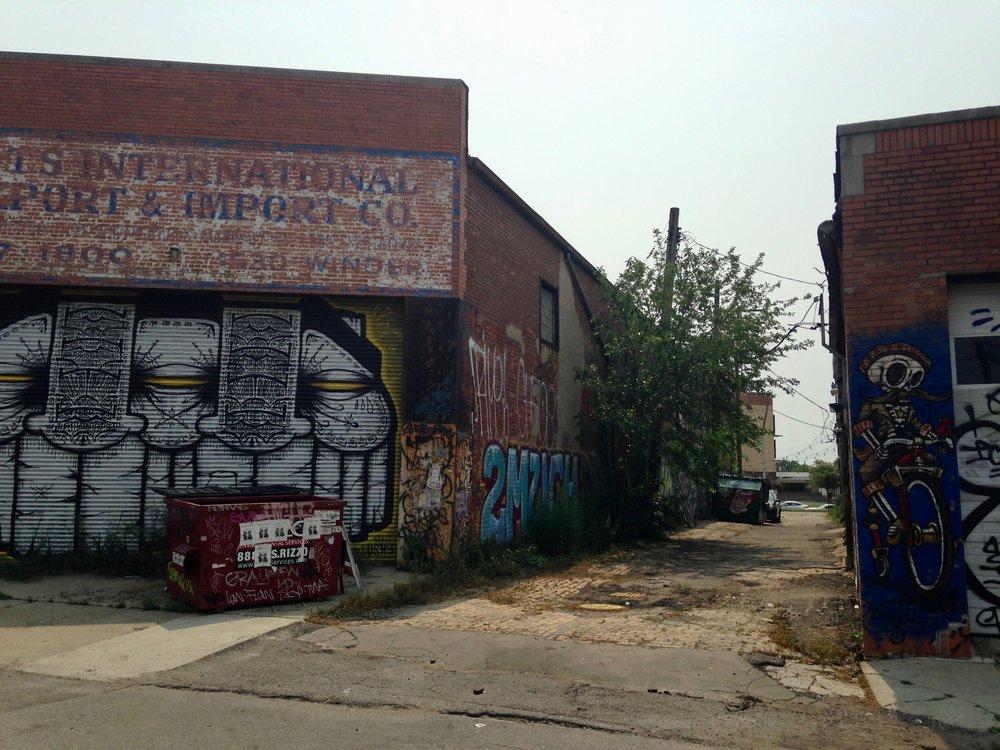 Detroit - 54.jpg