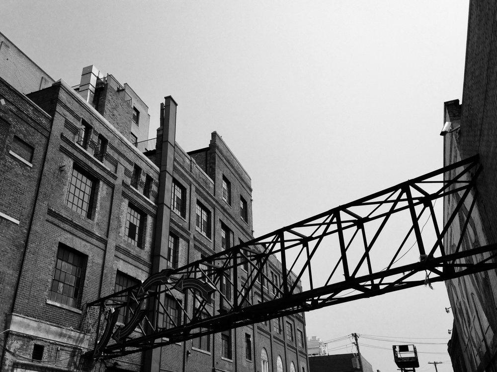 Detroit - 55.jpg