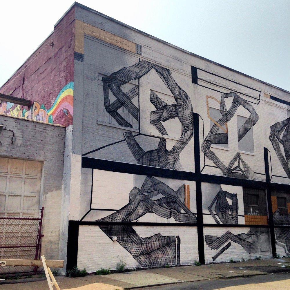 Detroit - 56.jpg