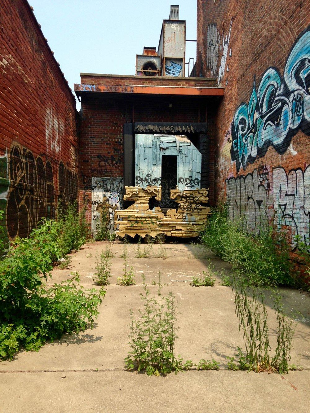 Detroit - 57.jpg