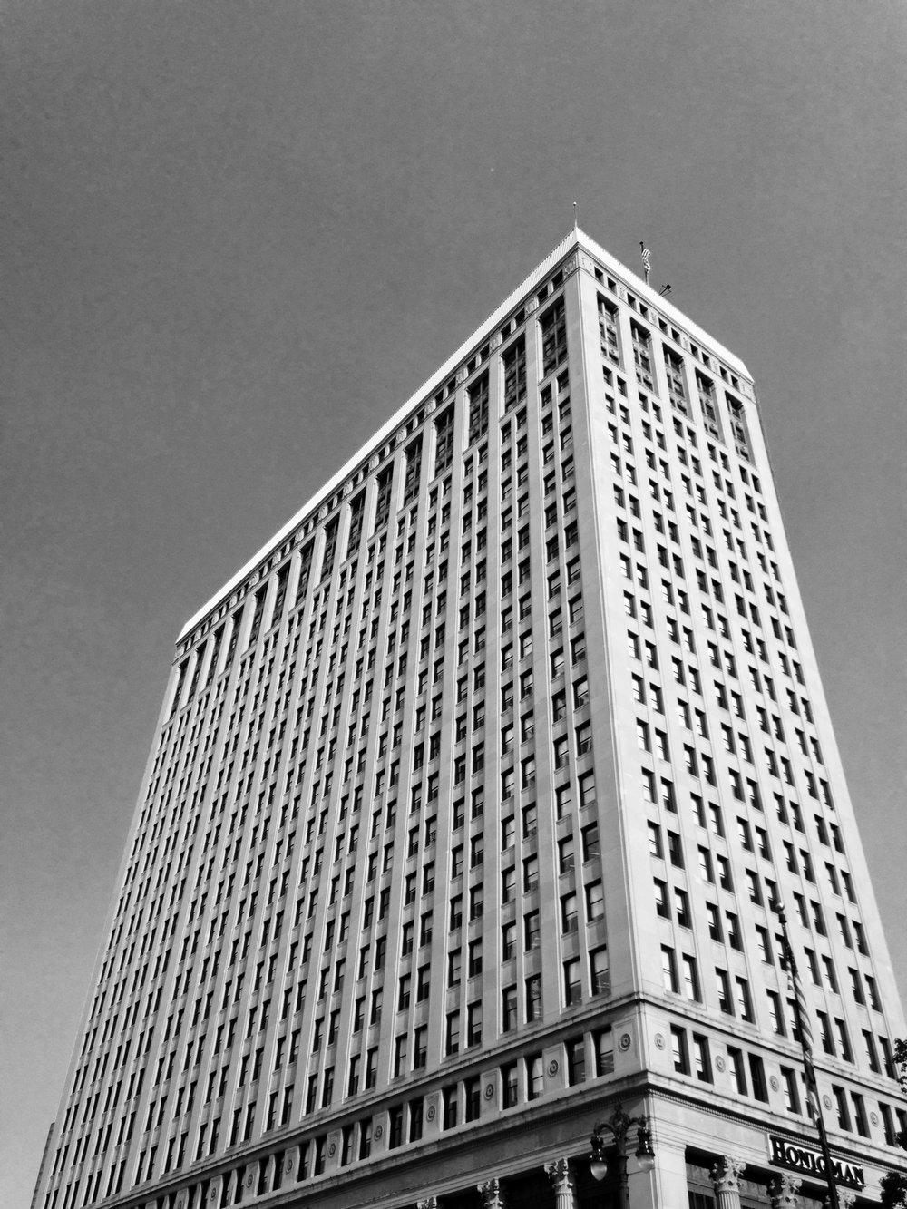 Detroit - 60.jpg