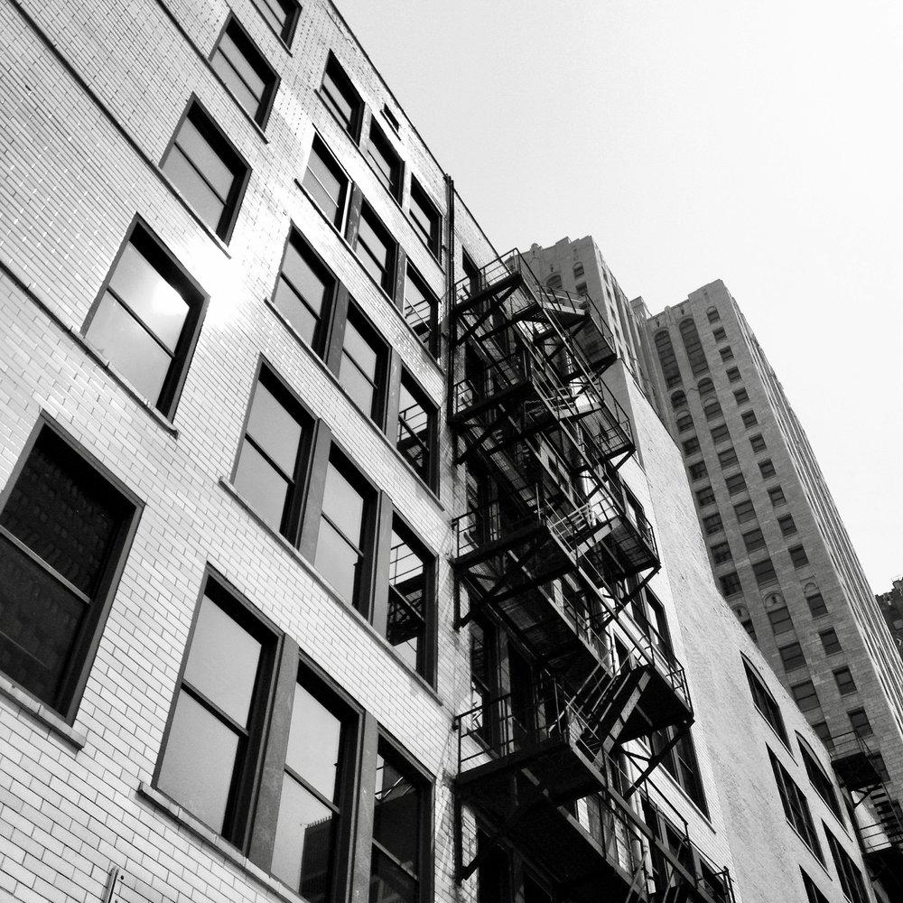 Detroit - 61.jpg