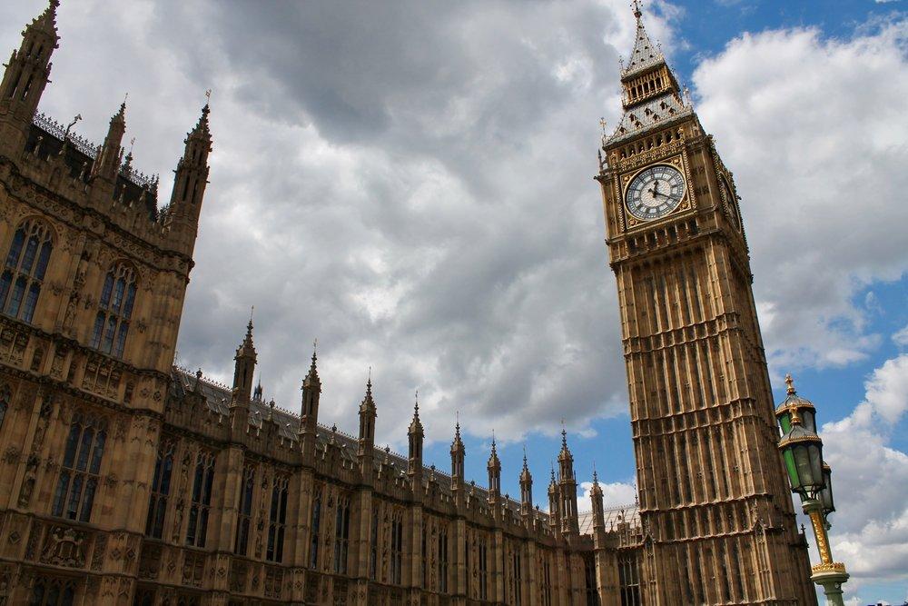 London - 5.jpg