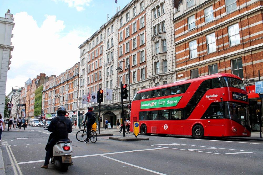 London - 16.jpg