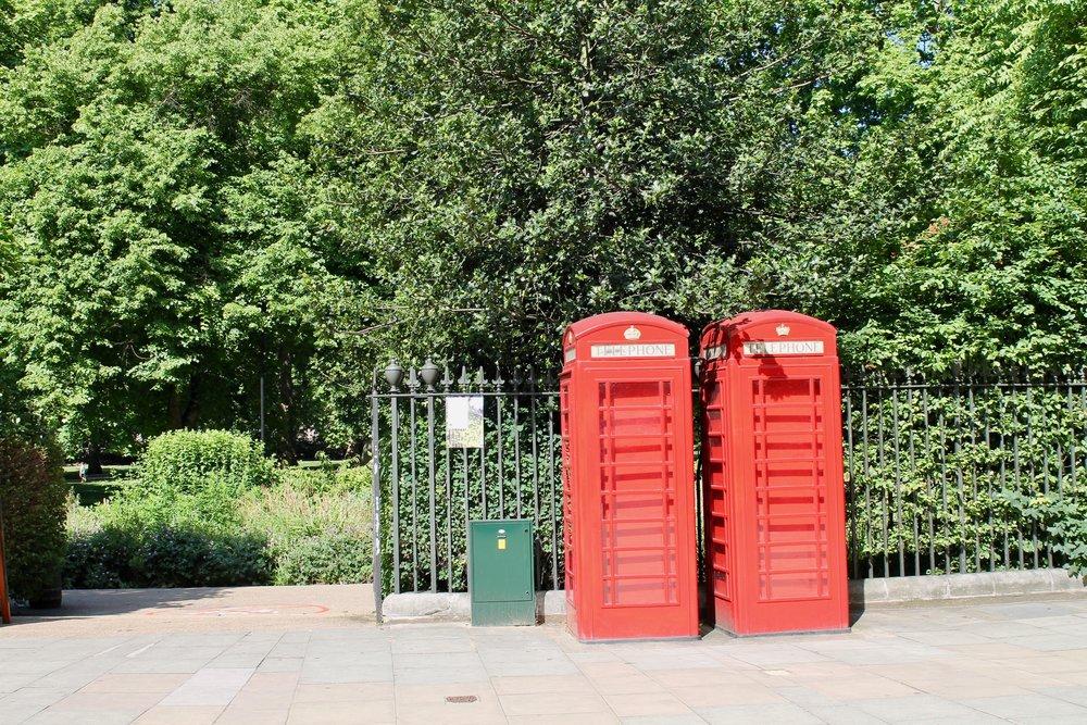 London - 15.jpg