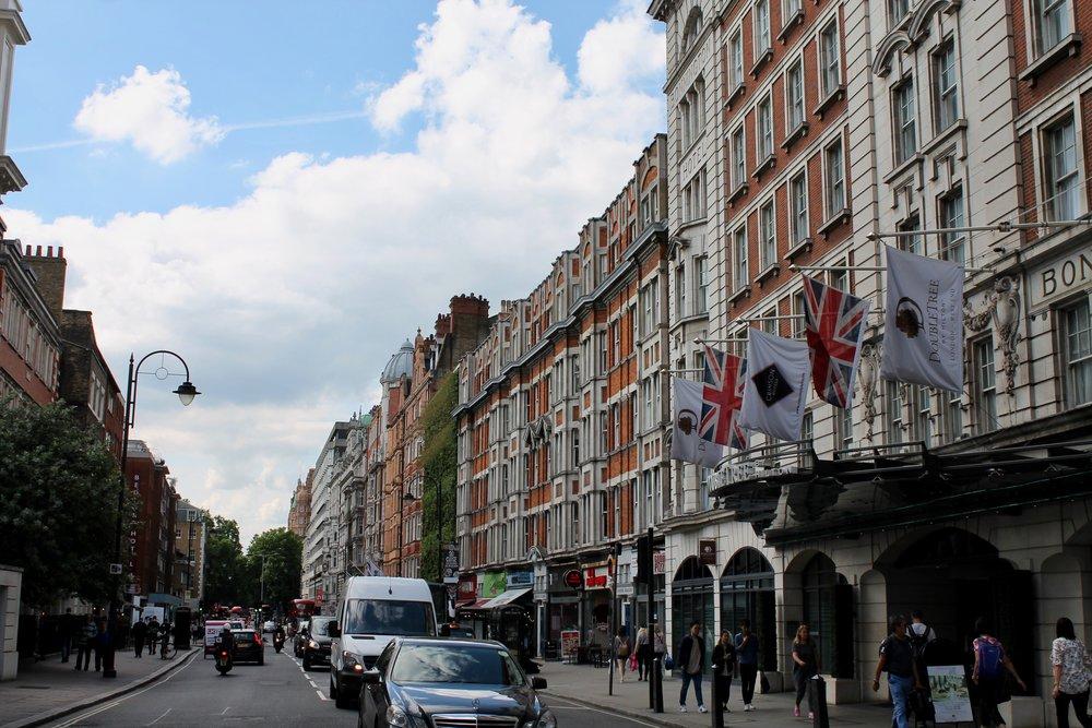 London - 17.jpg