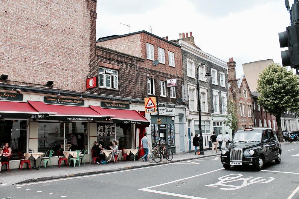London - 22.jpg