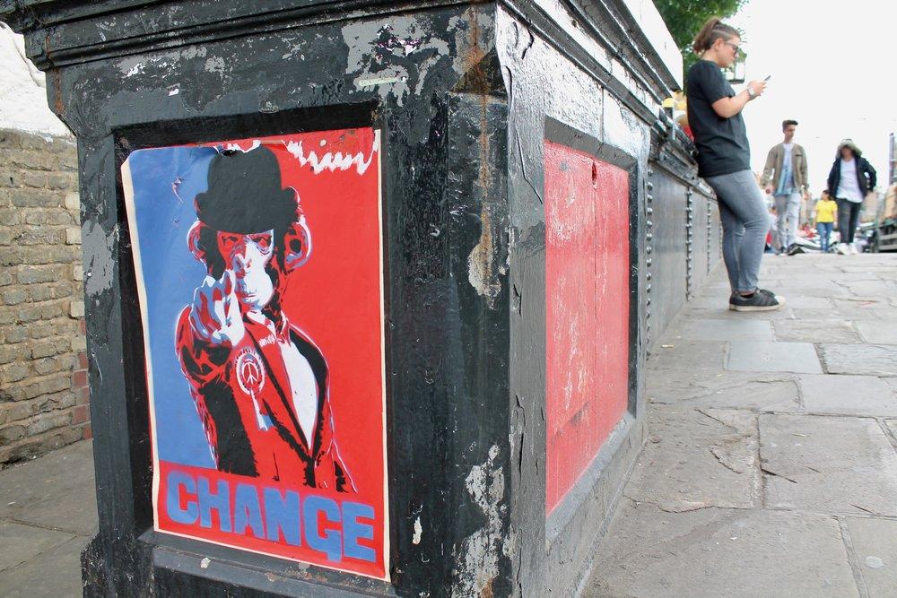 London - 25.jpg