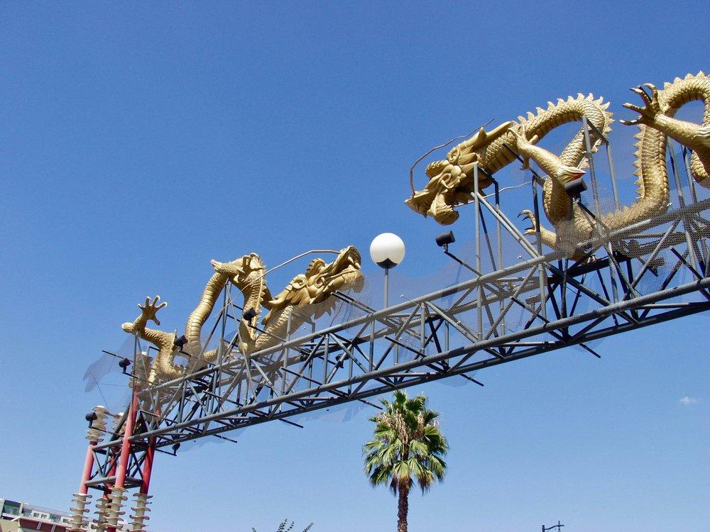 Los Angeles - 11.jpg