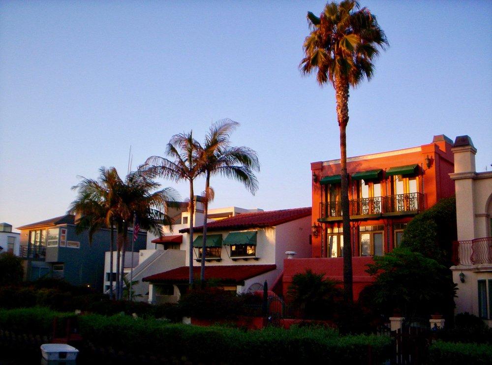 Los Angeles - 19.jpg