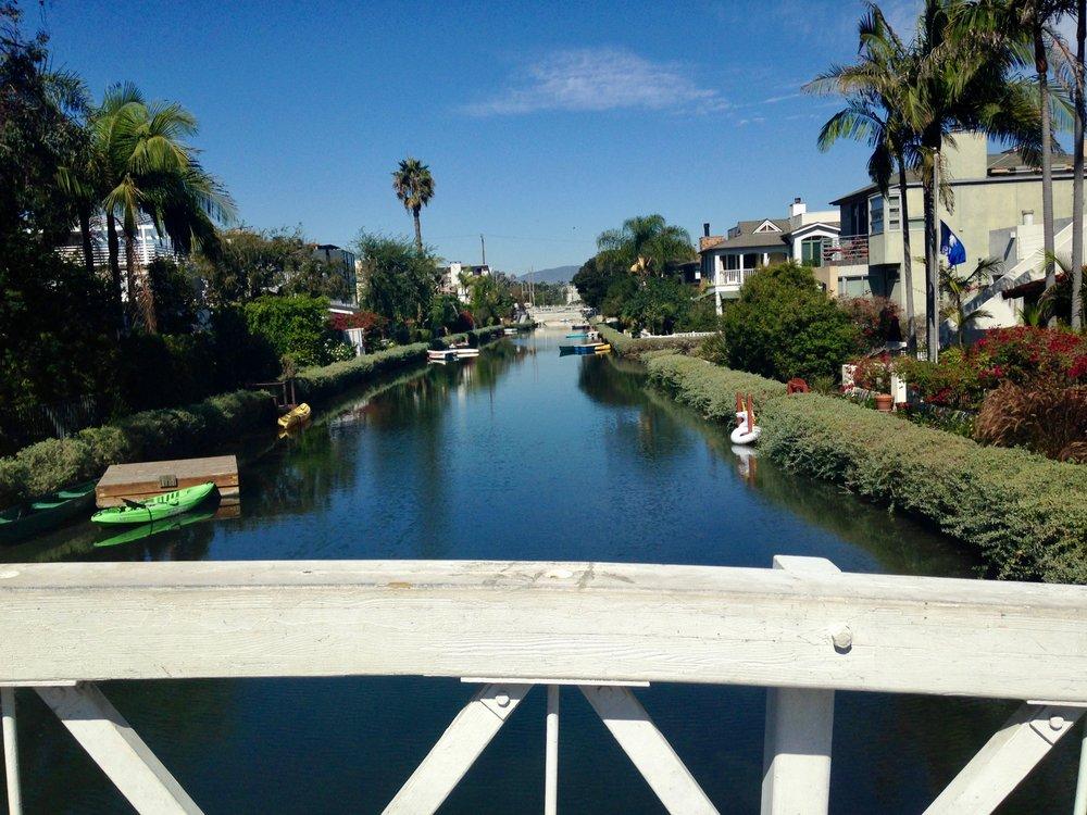 Los Angeles - 20.jpg