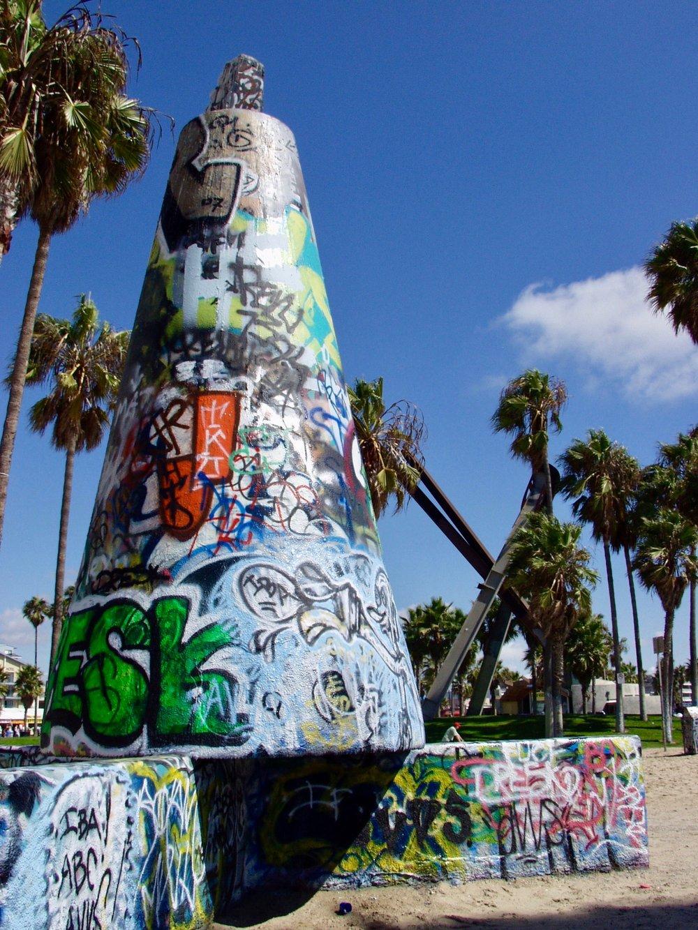Los Angeles - 27.jpg