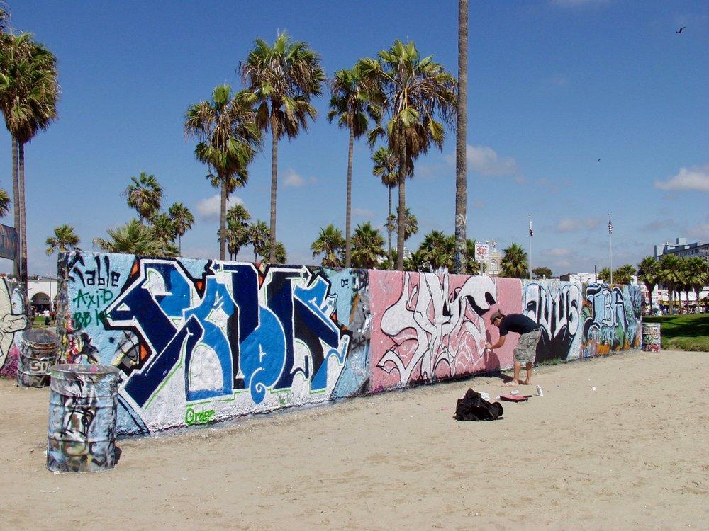 Los Angeles - 30.jpg