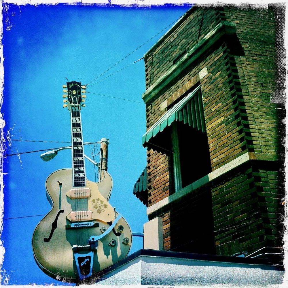 Memphis - 5.jpg