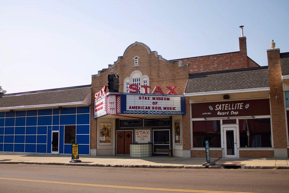Memphis - 16.jpg
