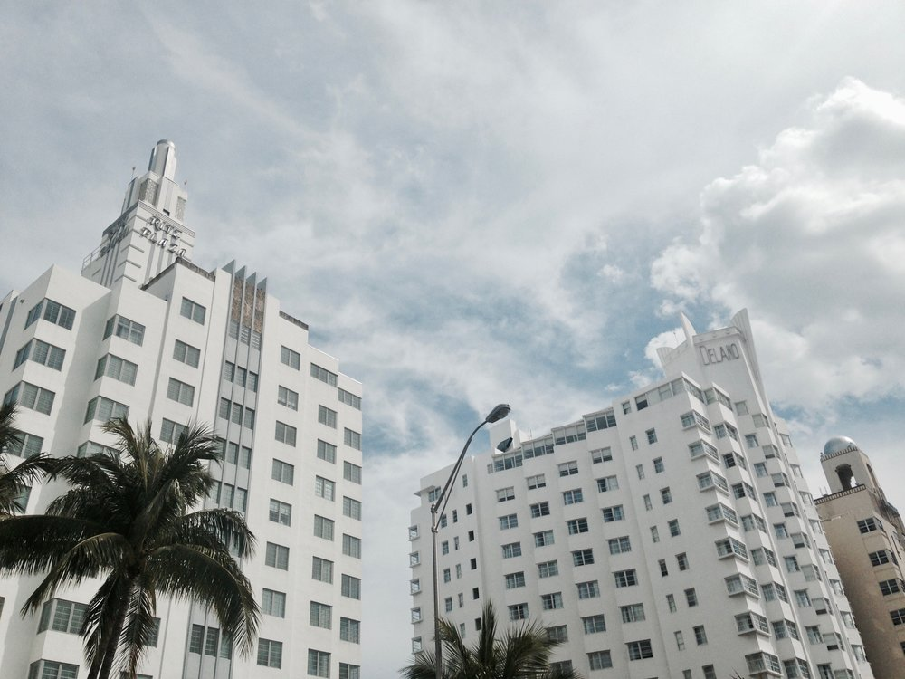 Miami - 1.jpg