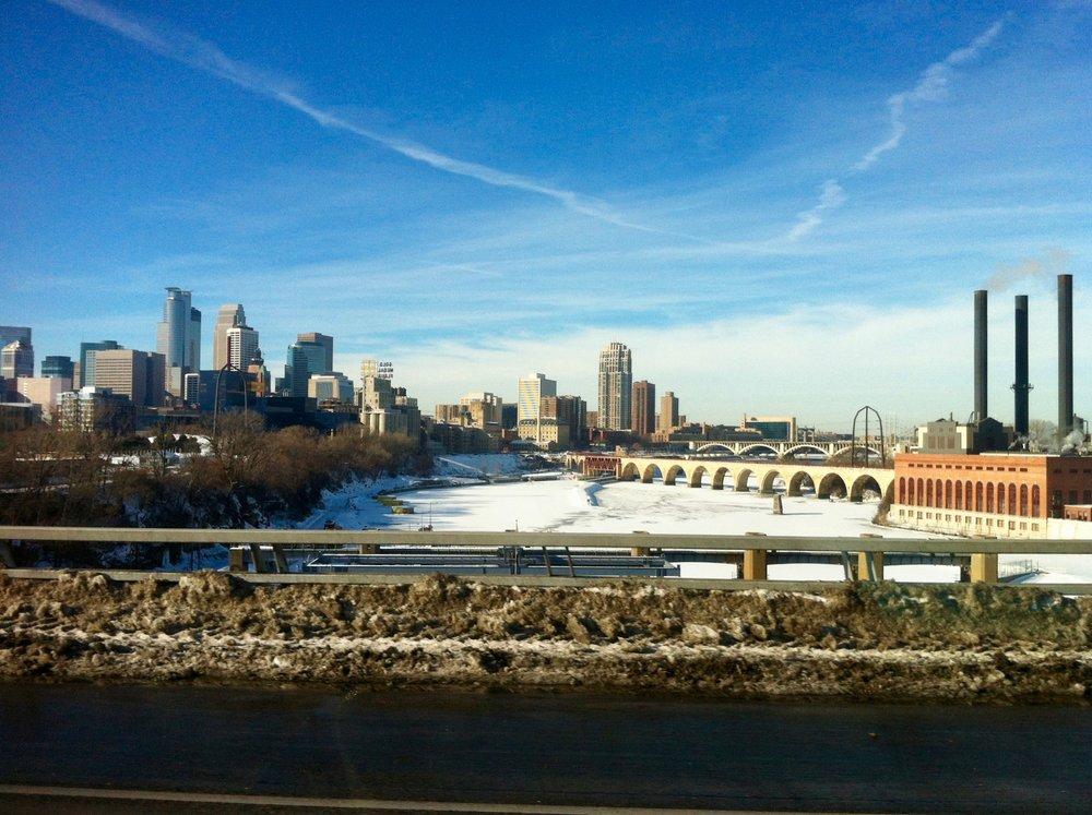 Minneapolis - 1.jpg