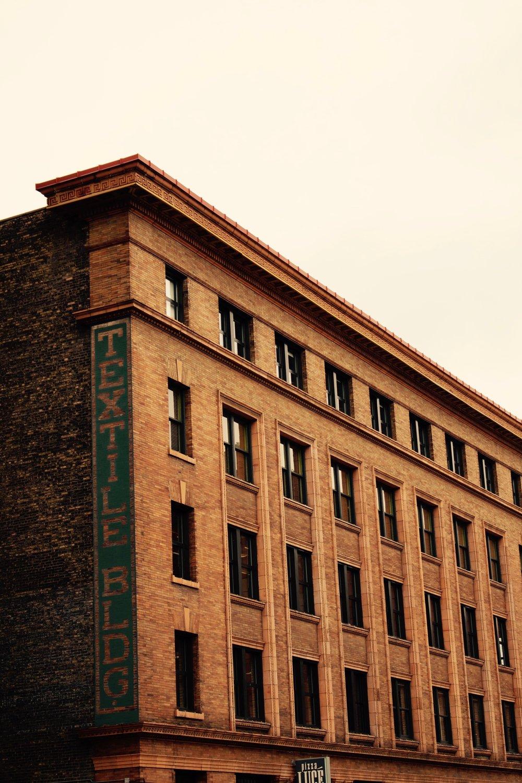 Minneapolis - 21.jpg