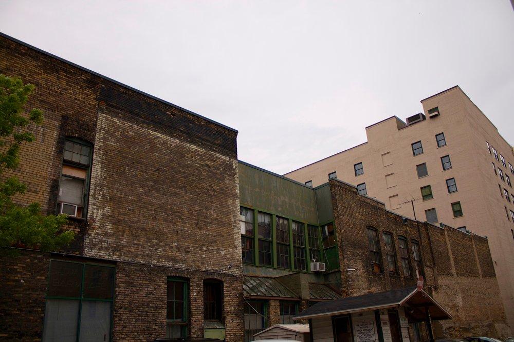 Minneapolis - 23.jpg