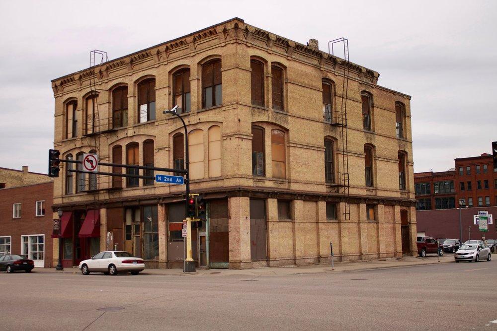 Minneapolis - 32.jpg