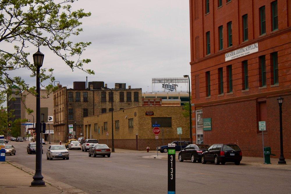 Minneapolis - 36.jpg