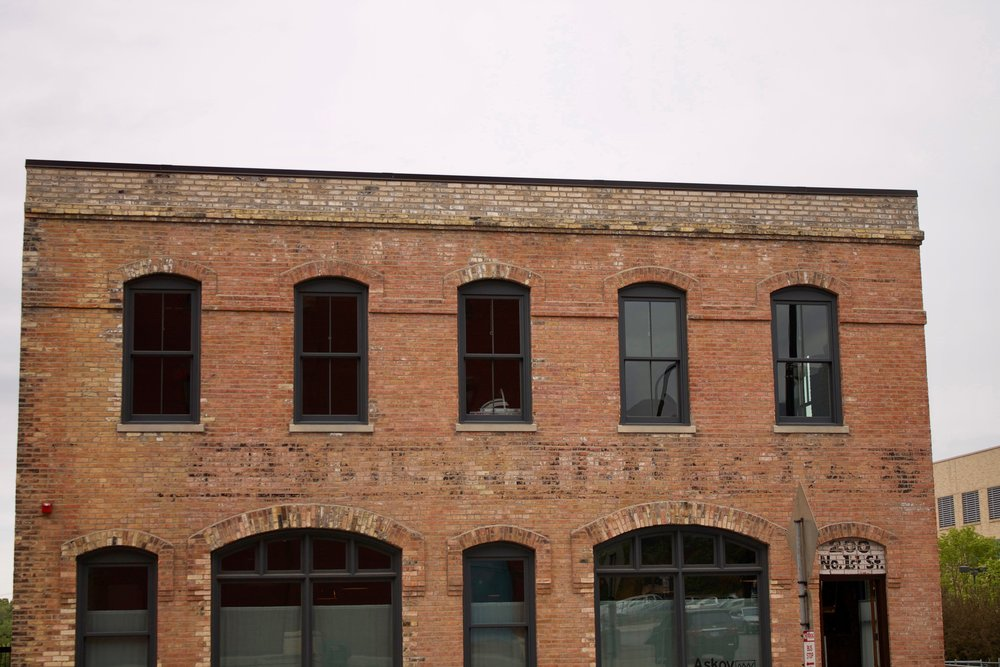 Minneapolis - 41.jpg