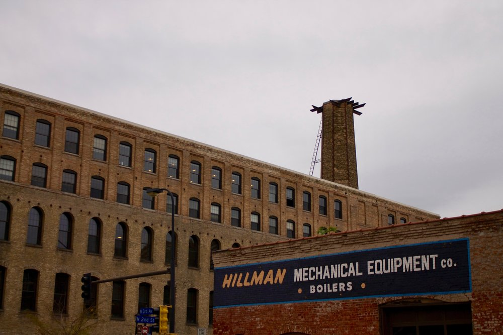 Minneapolis - 43.jpg