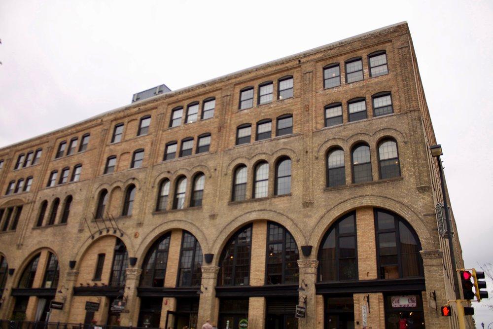 Minneapolis - 44.jpg