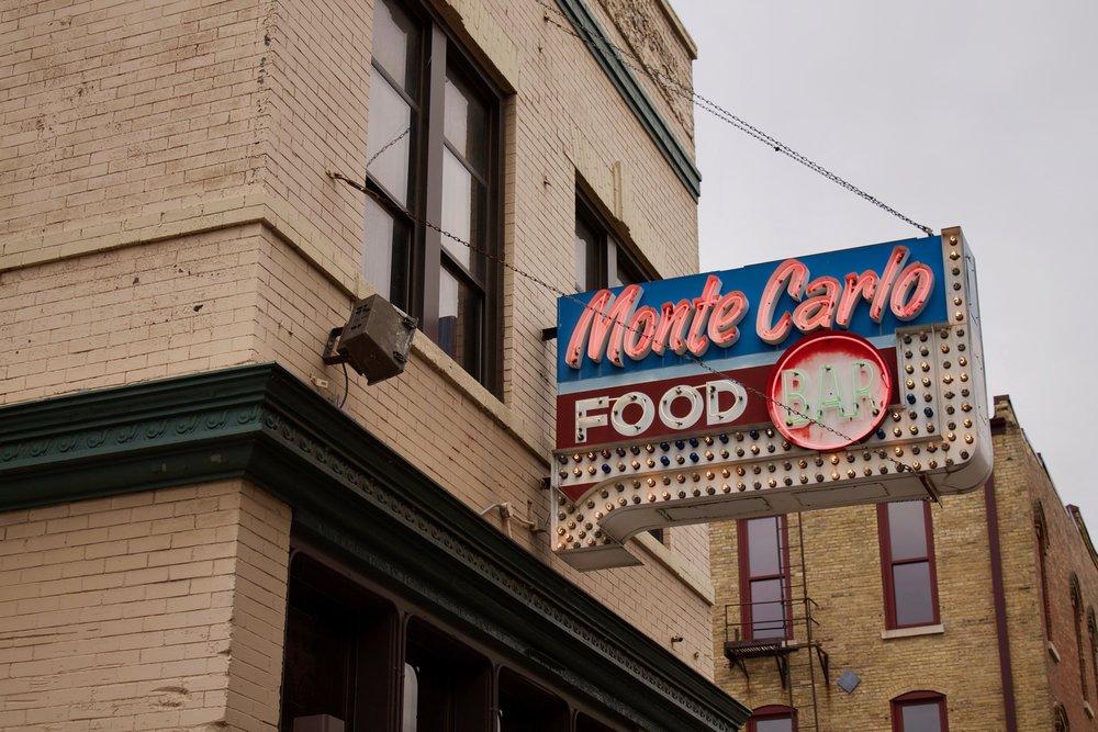Minneapolis - 45.jpg