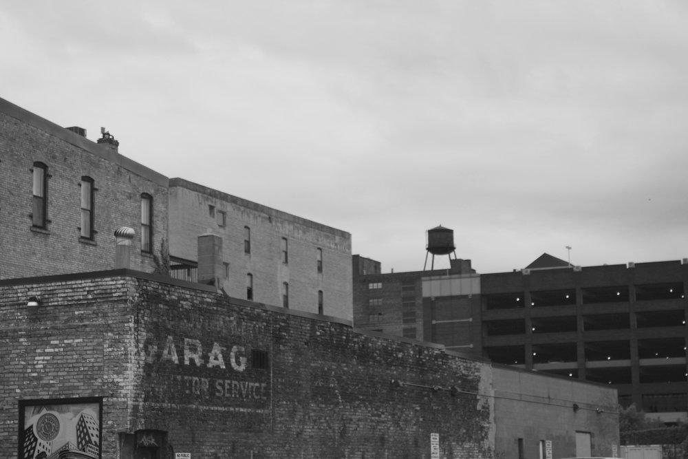 Minneapolis - 48.jpg