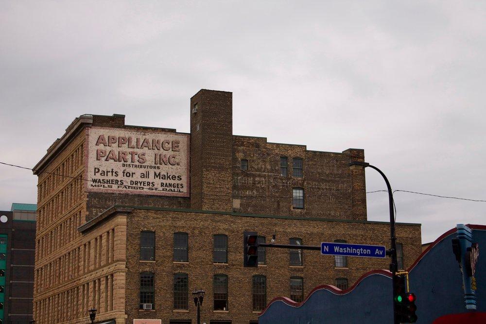 Minneapolis - 47.jpg