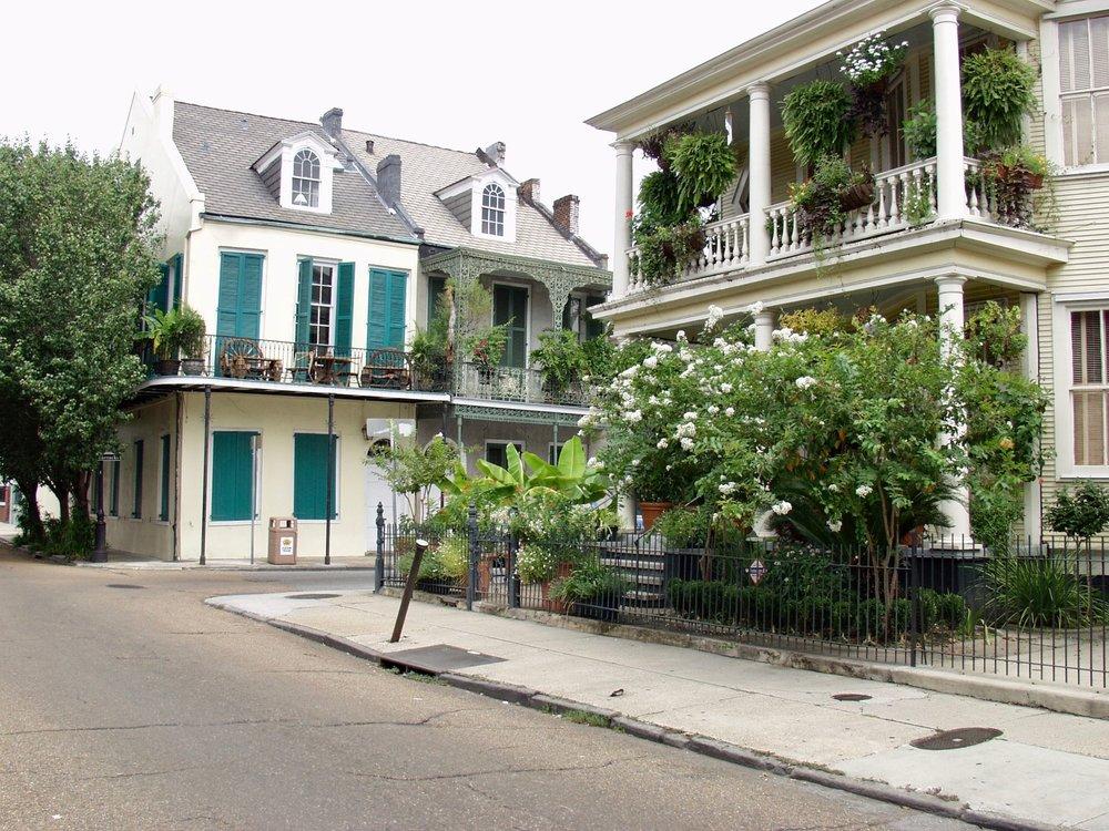 New Orleans - 2.jpg