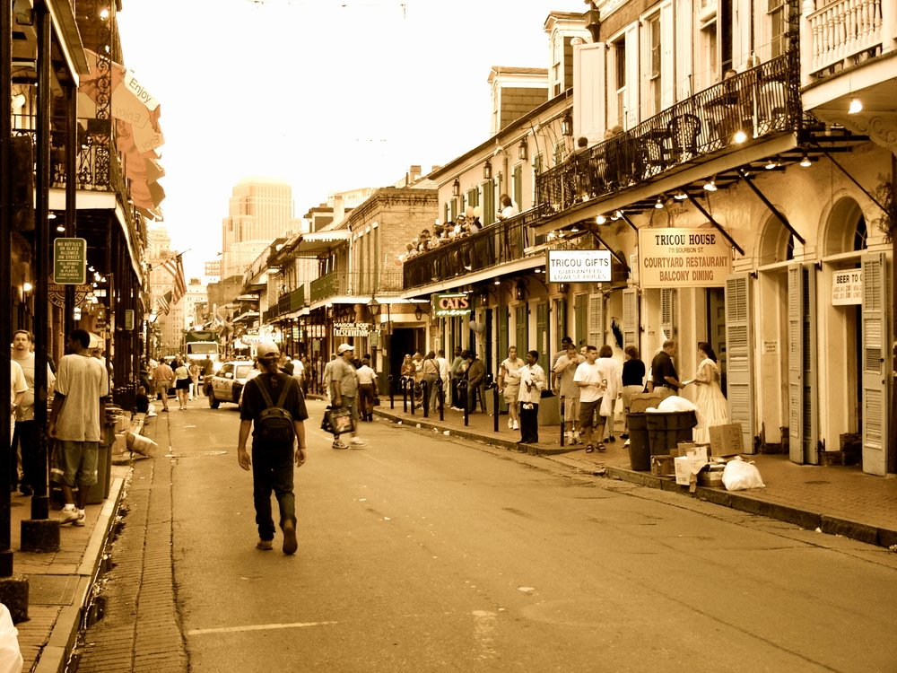 New Orleans - 1.jpg