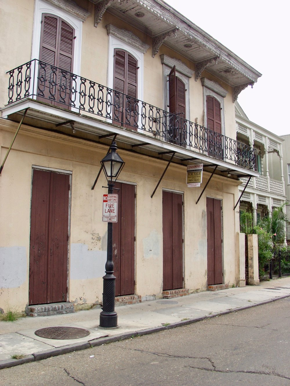 New Orleans - 3.jpg