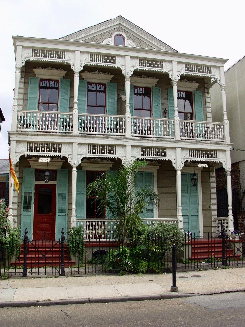 New Orleans - 4.jpg