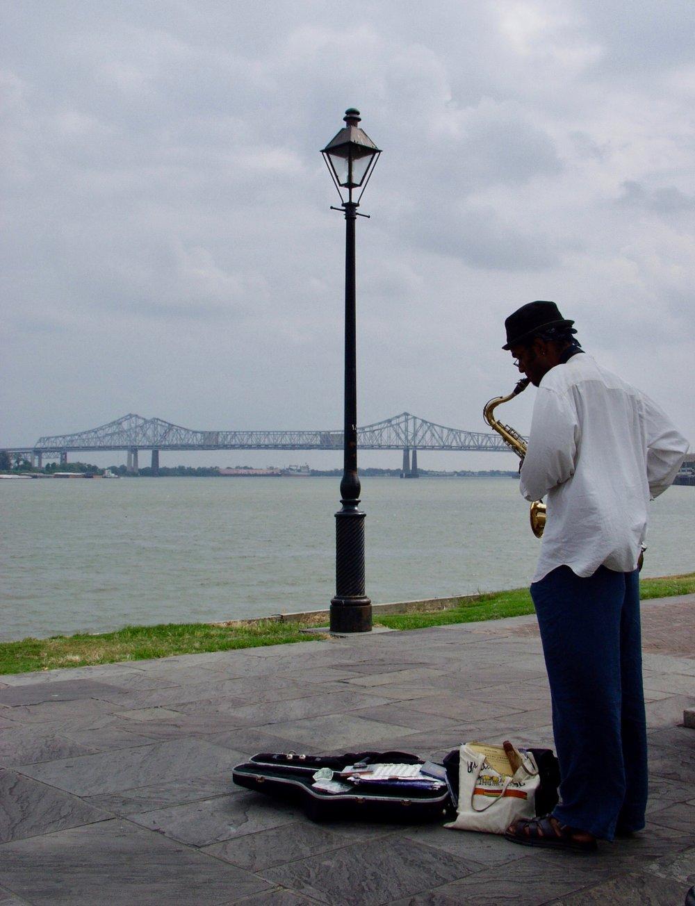 New Orleans - 6.jpg