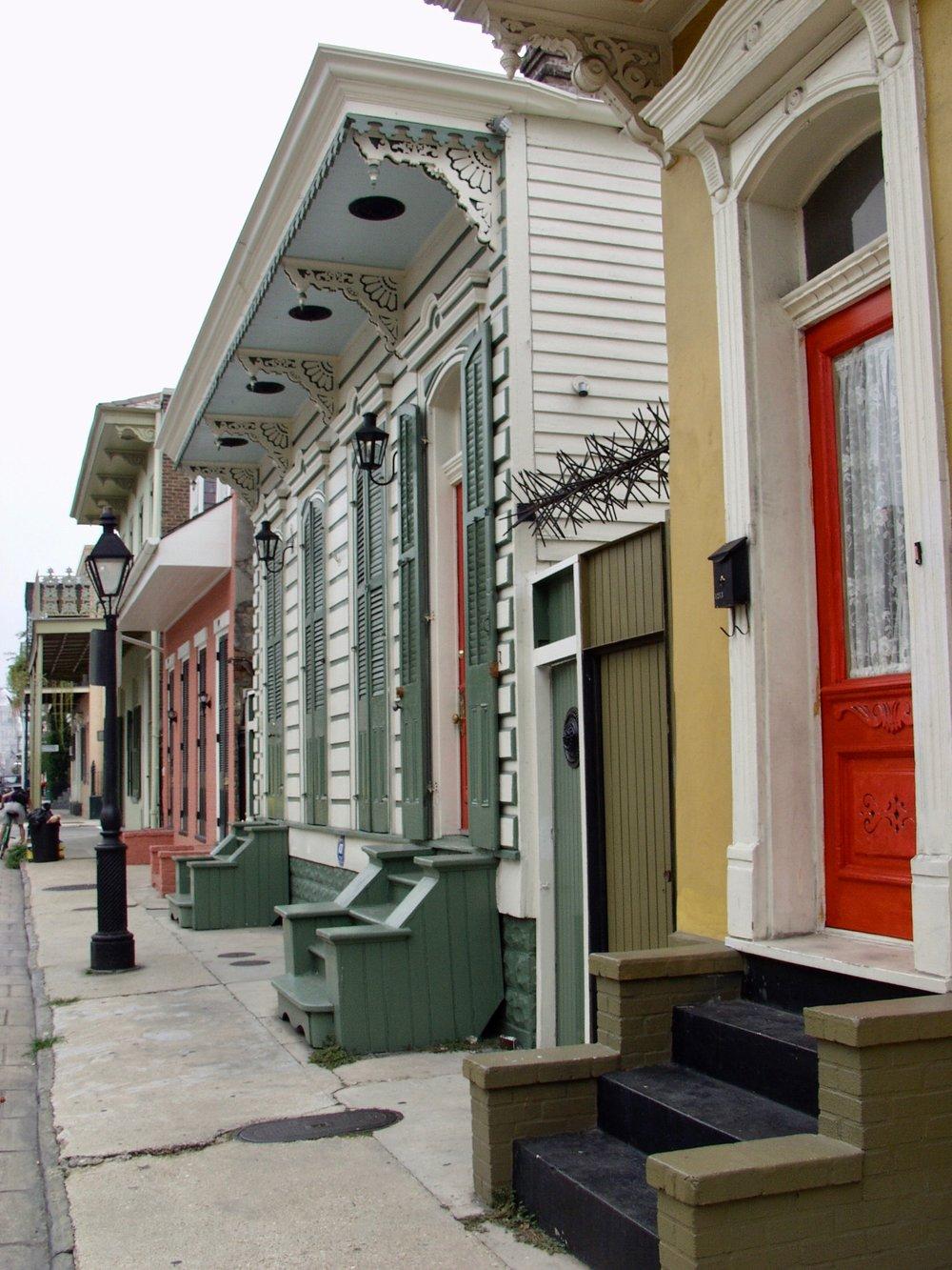 New Orleans - 8.jpg
