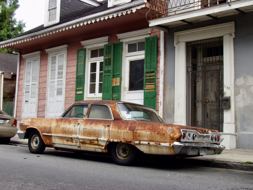 New Orleans - 7.jpg