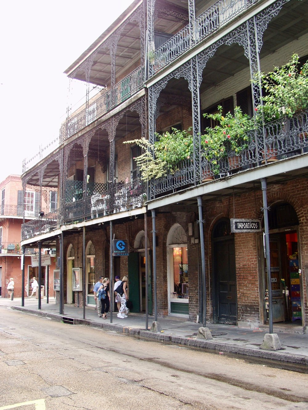 New Orleans - 10.jpg