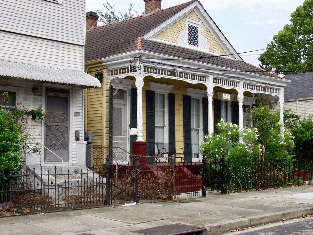 New Orleans - 9.jpg