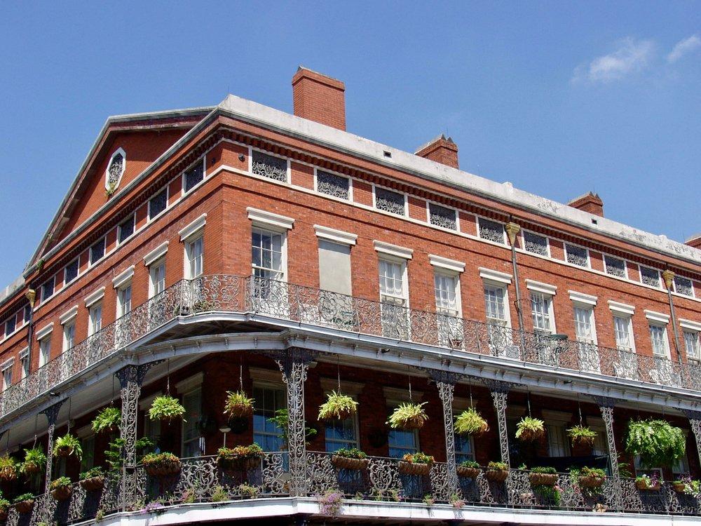 New Orleans - 12.jpg