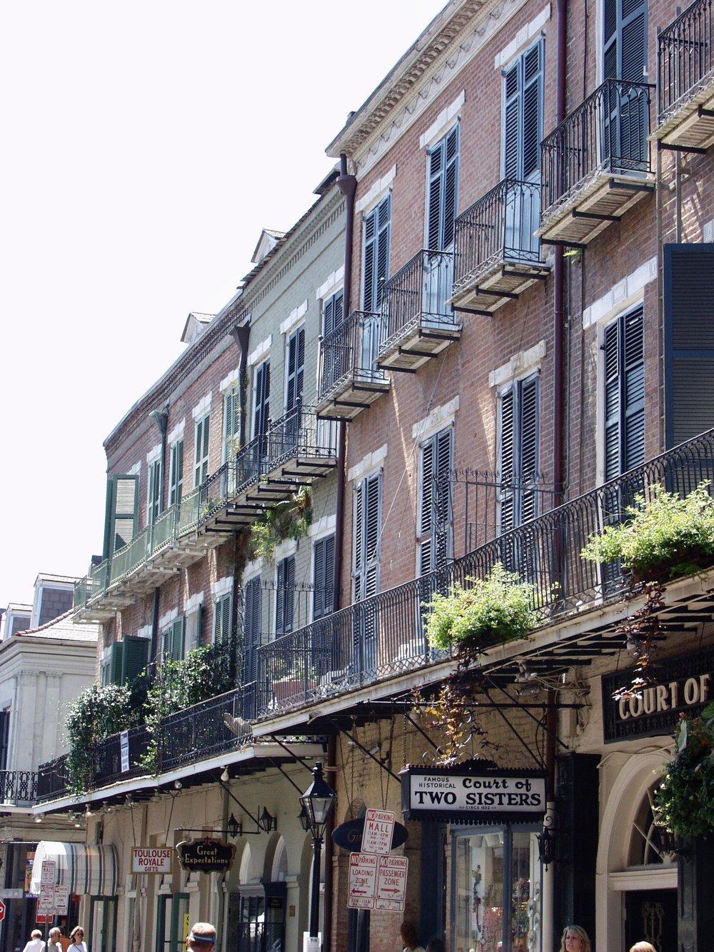 New Orleans - 13.jpg
