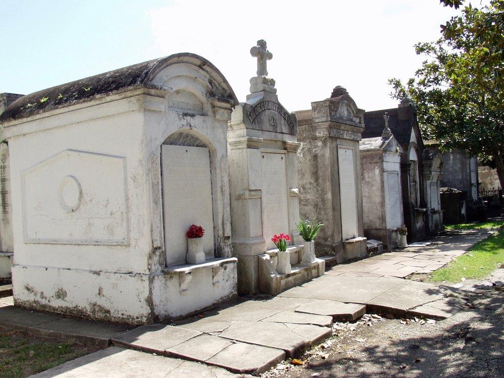 New Orleans - 14.jpg