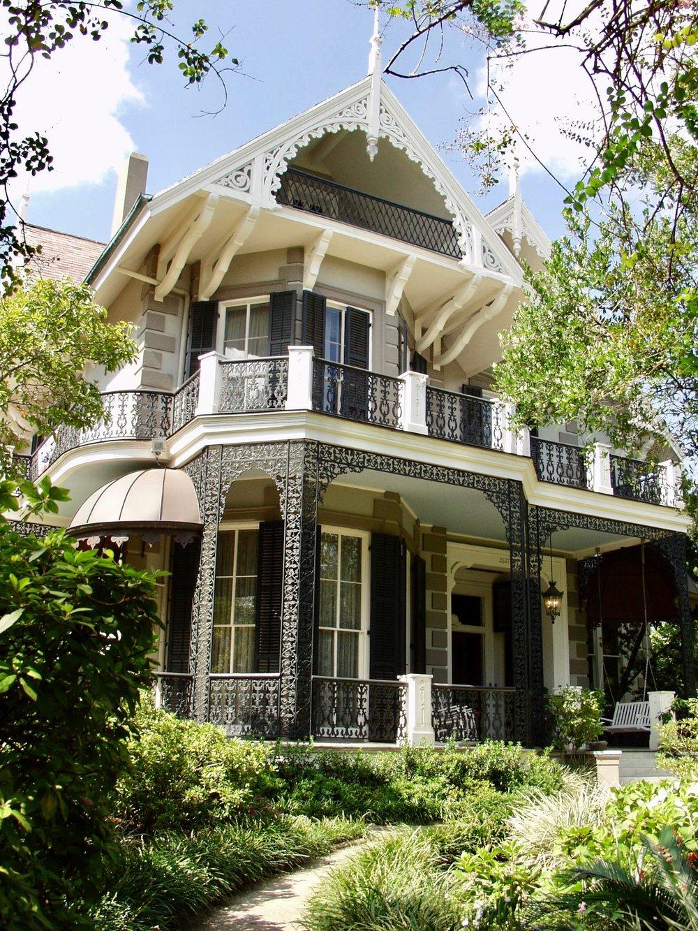 New Orleans - 17.jpg