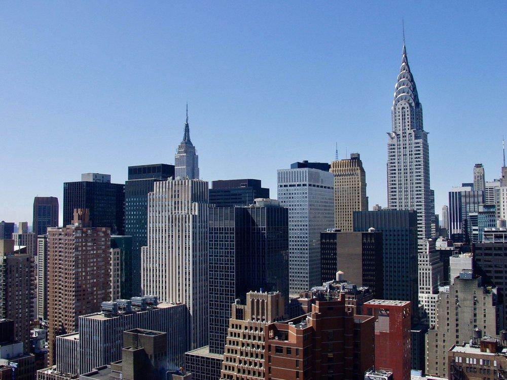New York - 1.jpg