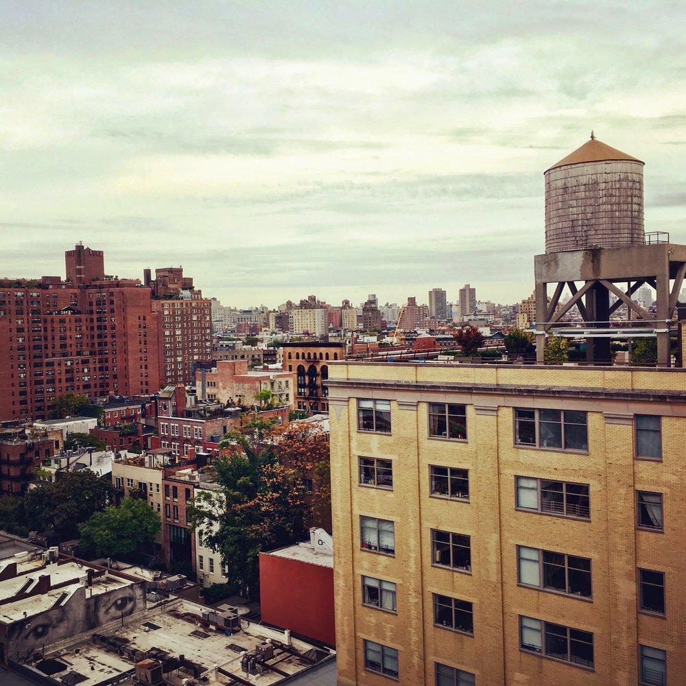 New York - 2.jpg